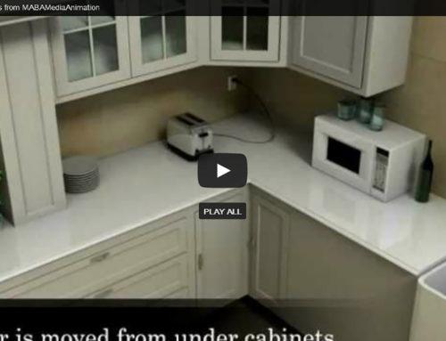Toaster Malfunction – Product Failure