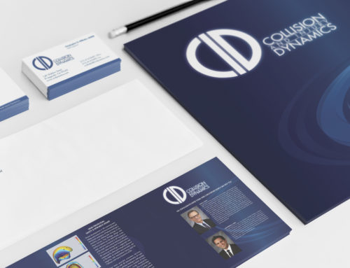 CID – Branding Package